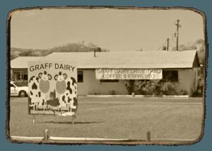 original graff dairy png