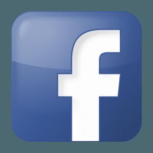 Graff Facebook